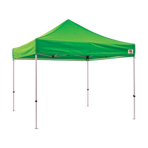 Impact Canopies Canada 10ft X 10ft Traditional Instant