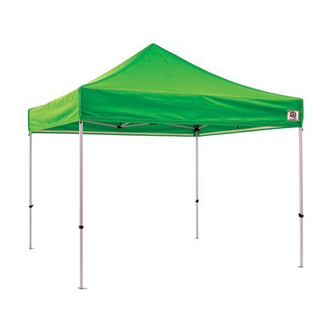 Impact Canopies Canada TLKIT 10 ft x 10 ft Traditional