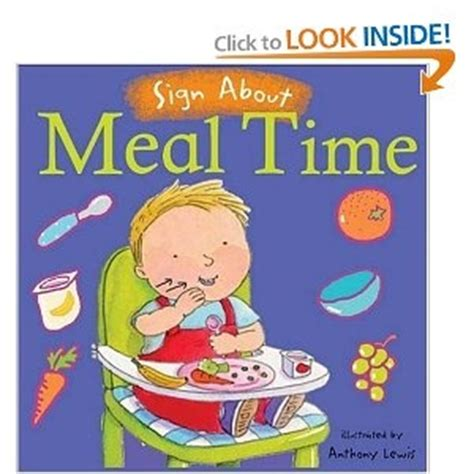 17 Best Images About Meal Time! On Pinterest  Sippy Cups. Dyspraxia Signs. Symptom Word Signs. Risk Signs. Deaf Signs. July 13 Signs Of Stroke. Say Signs. Film Location Signs. Prolonged Signs