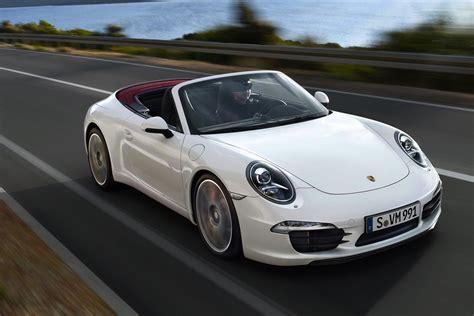 top   sports cars  sale  australia