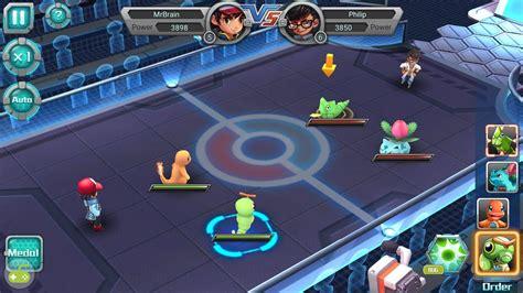 jeux android sur pc j ai d 233 couvert un jeu magnifique sur android