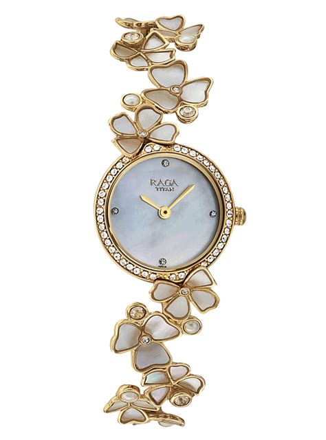 Titan Raga Moonlight Collection Women Metal Watch. 20000 Engagement Rings. Designer Beads. Sterling Silver And Gold Bangle Bracelets. Clearance Wedding Rings. Dream Catcher Anklet. Moissanite Platinum. Blue Stone Sapphire. Clustered Necklace