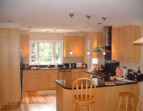 american kitchen design custom cabinets american kitchens nc design 1231