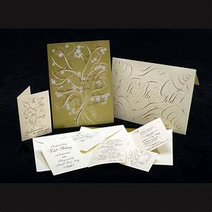 13 high end wedding invitations paper packages and With high end wedding invitations nyc