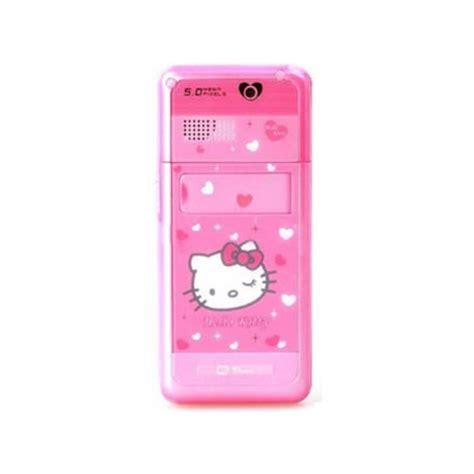 hello kitty phone hello kitty phones hello kitty phone k3000