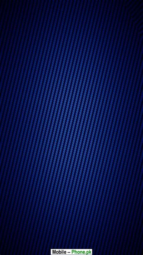 black  blue picture wallpapers mobile pics