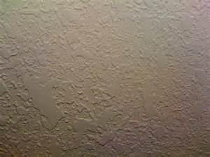 Drywall Ceiling Texture Techniques by From Dirt To Dream Home Sort Of The Process Of