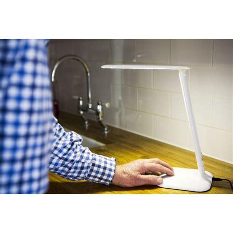 bureau avec étagère le de bureau avec rep 232 res tactiles cflou