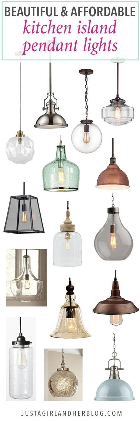 Kitchen Island Pendant Light Fixtures 25 Best Ideas About Kitchen Island Lighting On Island Lighting Island Lighting