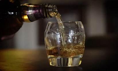 Whisky Glass Scotch Charles Visitscotland Drink