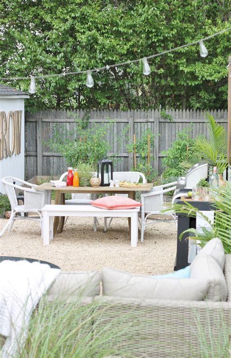 htons inspired small backyard reveal city farmhouse