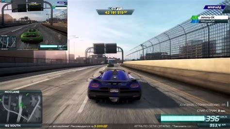 Hennessey Venom Gt Spyder Vs Koenigsegg Agera R (drag