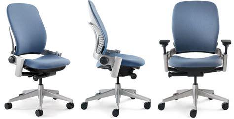 steelcase leap chair steelcase leap ergonomic office chair