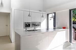 Cabinet D Architecture D Intérieur : photographe architecture int rieure la baule maison d 39 architecte ~ Nature-et-papiers.com Idées de Décoration