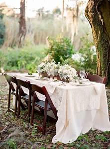 Tischdeko Für Hochzeit : ideen f r die tischdeko zur hochzeit ~ Eleganceandgraceweddings.com Haus und Dekorationen