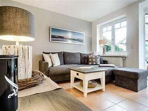 Design Ferienwohnung Sylt : sch ne 3 zi ferienwohnung strandgefl ster mit terrasse nordsee nordfriesische inseln sylt ~ Sanjose-hotels-ca.com Haus und Dekorationen
