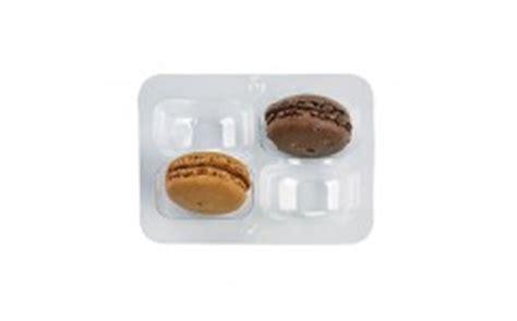 politur für kunststoff eins 228 tze f 252 r 4 macarons aus transparentem kunststoff f 252 r schutz und pr 228 sentation ihrer macarons