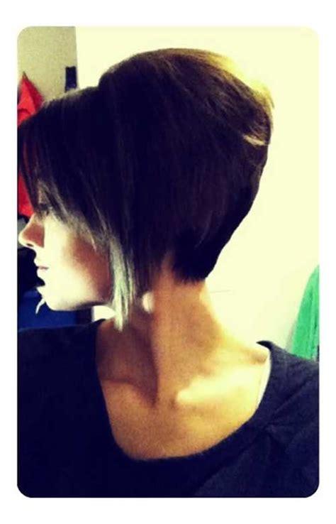 angled bob haircut pictures bob hairstyles  short
