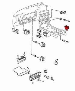 porsche relay diagram porsche free engine image for user With switch wiring diagram together with 1984 porsche 911 further porsche