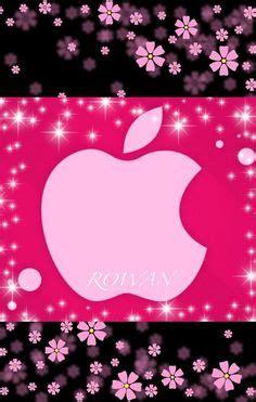 images  apple  pinterest apple logo apple