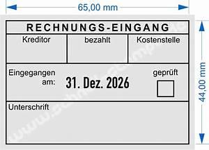 Rechnung Bar Bezahlt Muster : rechnung bezahlt bar stempel schnell stempel ~ Themetempest.com Abrechnung