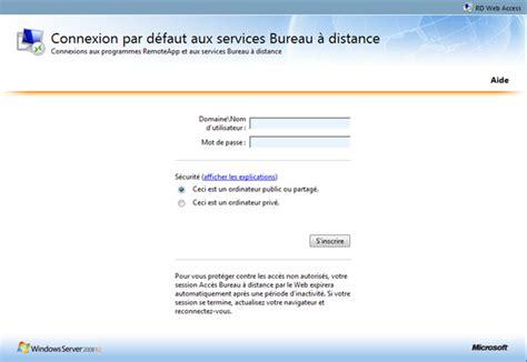ubuntu bureau à distance bureau a distance debian 28 images ubuntu 12 10