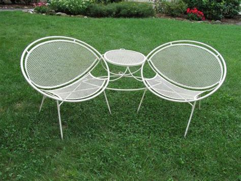 52 best images about vintage mid century patio furniture