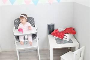 Ab Wann Baby In Hochstuhl : test geuther treppenhochstuhl tamino magazin ~ Eleganceandgraceweddings.com Haus und Dekorationen