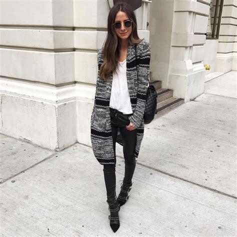 Outfits para chicas que no se llevan bien con el fru00edo