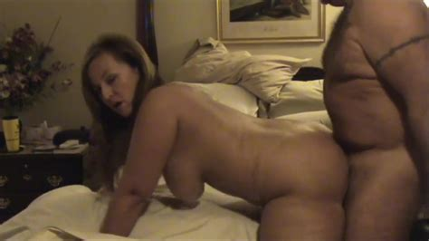 Big Tits Milf Gets Fucked Doggystyle Free Porn Sex