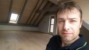 Masivní dubové podlahy