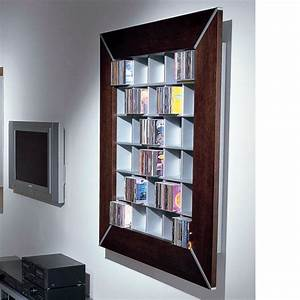 Cd Aufbewahrung Ikea : cd aufbewahrung wand dvd regal excellent dvd regal design with dvd regal beco cd regal rack ~ Sanjose-hotels-ca.com Haus und Dekorationen