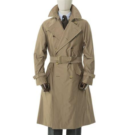 supreme clothing stockists al twill jersey coat coats coat supreme clothing fashion