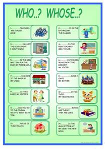 Household Budget Sheet Template Search Results For Monthly Worksheet Calendar 2015