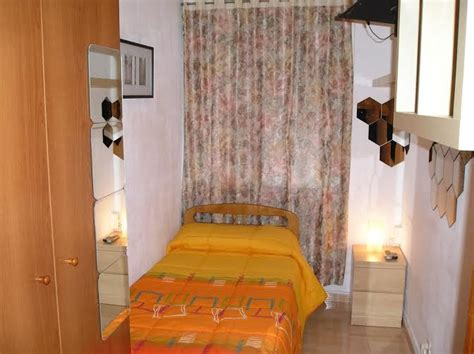 hospitalisation chambre individuelle chambre individuelle hospitalet barcelona home
