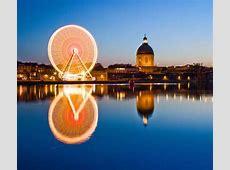 Appart hotel Saint Simon, Toulouse votre appartement