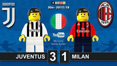 Juventus vs. Lazio - 25 August 2018 - Soccerway