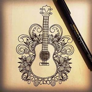 Cool Drawings Tumblr - Pencil Art Drawing