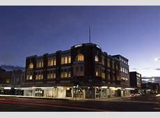Hamilton Serviced Apartments Accommodation Quest