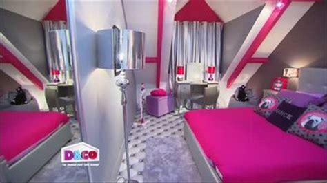 m6 deco chambre la chambre de juline sur m6 deco fr