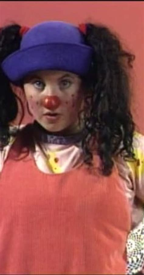 big comfy couch ping pong polka tv episode