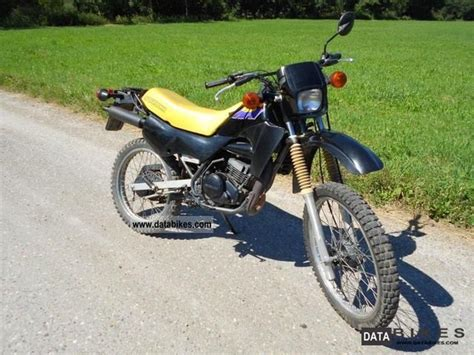 suzuki ts 50 xk suzuki bikes and atv s with pictures