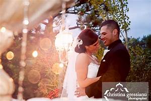 wedding photography marriage insurance really With wedding photographer insurance