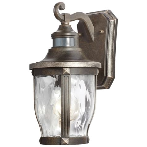 home decorators collection mccarthy  light bronze