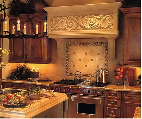 tile backsplashes for kitchens ideas 60 kitchen backsplash designs cariblogger 8471
