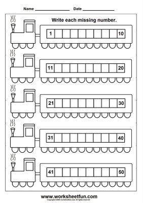 tracing numbers    worksheet schematic  wiring