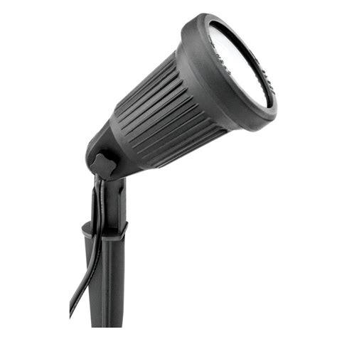 malibu low voltage lights malibu cl507 low voltage landscape lighting premium cast