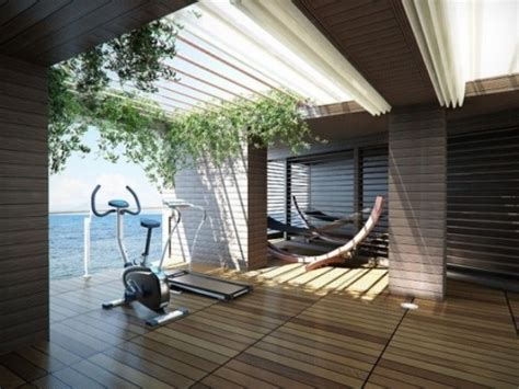 Wellnessbad Zu Hause by 58 Awesome Ideas For Your Home It S Time For Workout