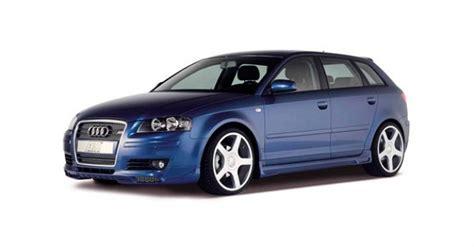 vendre une voiture pour pièces vendre revendre sa voiture 233 e pour pi 232 ce de l 233 e 2001 allovendu