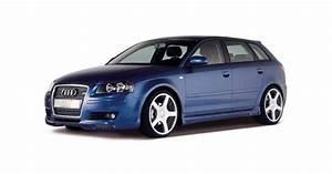 Comment Vendre Une Voiture Pour Piece : vendre revendre sa voiture accident e pour pi ce de l 39 ann e 2001 allovendu ~ Gottalentnigeria.com Avis de Voitures